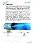 SwiftBroadband-Safety - Page 5