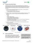 SwiftBroadband-Safety - Page 6