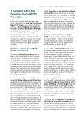 accordance - Page 4