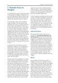 accordance - Page 6