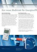 EcoStar Öl-Brennwert-Unit - MHG Heiztechnik - Seite 2