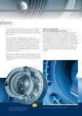 EcoStar Öl-Brennwert-Unit - MHG Heiztechnik - Seite 3