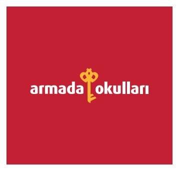 armada_katalog