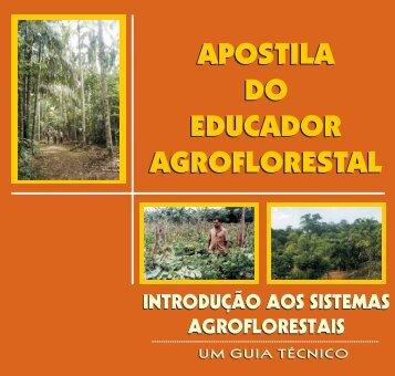 apostila_do_educador_agroflorestal-arboreto PARA AULA
