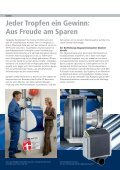 Die EcoStar Öl-Brennwert-Unit - MHG Heiztechnik - Seite 4