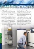 EcoStar Hybrid - MHG Heiztechnik - Seite 2