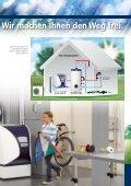 EcoStar Hybrid - MHG Heiztechnik - Seite 3