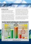 EcoStar Hybrid - MHG Heiztechnik - Seite 4