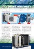 EcoStar Hybrid - MHG Heiztechnik - Seite 6