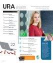 URA - Page 2