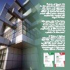 ARCA_BROCHURE_COMPLETA_ok_marco_8 Novembre - Page 2