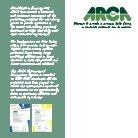 ARCA_BROCHURE_COMPLETA_ok_marco_8 Novembre - Page 3
