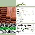 ARCA_BROCHURE_COMPLETA_ok_marco_8 Novembre - Page 7