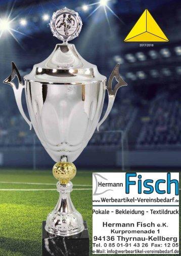 SB-Pokale_2017