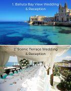 Master Brochure - MA - Weddings in Malta - Page 5