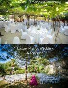 Master Brochure - MA - Weddings in Malta - Page 6