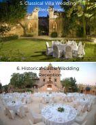 Master Brochure - MA - Weddings in Malta - Page 7