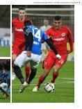 Eintracht Frankfurt Spielzeit 16/17 Dezember 2016 - Page 5
