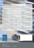 3148 ProCon GWB 75 0509.indd - MHG Heiztechnik - Seite 4