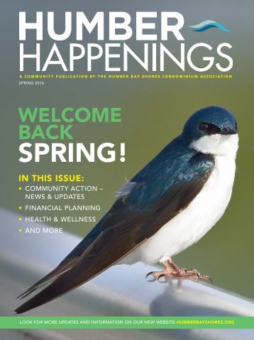 Humber-Happenings-Magazine-Spring-2016