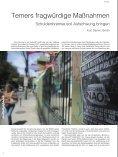 Kultur - Seite 6