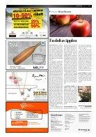 karlstad_nr6 - Page 2