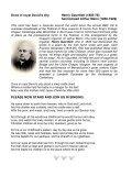 Bach to Christmas - Page 3