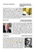 Bach to Christmas - Page 4