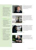 ZESO 4/16 - Seite 3