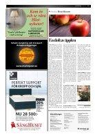 Katrineholm_nr6 - Page 2