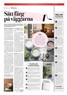Katrineholm_nr6 - Page 6