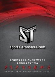SPORTS-TRANSFERS - Brosura A4 _EN