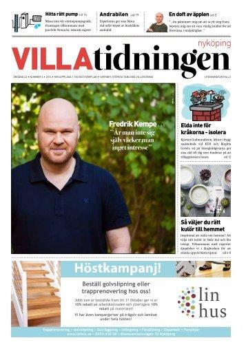 Nyköping_nr6