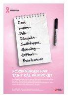 Nyköping_nr6 - Page 7
