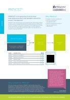 Training & Certification Brochure 2017 Dublin - Page 4