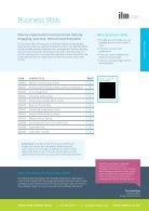 Training & Certification Brochure 2017 Dublin - Page 7