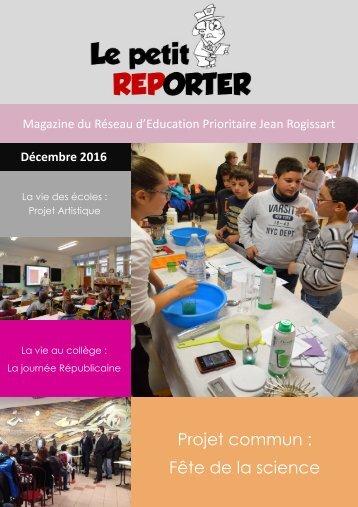 CR Journal du REP 3