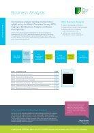 Training & Certification Brochure 2017 Belfast - Page 6