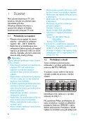 Philips Transmetteur d'images sans fil - Mode d'emploi - CES - Page 4