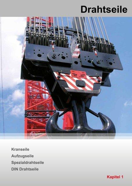 Stahlseil mit M6 Gewinde für Abhängungen Befestigungen Aufhängungen Drahtseil