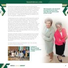 2015-16 WLP Annual Report  - Page 5