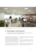 Leitfaden zur DIN EN 12464-1 - Page 5