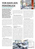 Neubadmagazin Februar 2016 - Seite 3