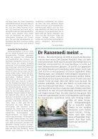 Neubadmagazin Februar 2016 - Seite 5