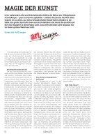 Neubadmagazin Februar 2016 - Seite 6