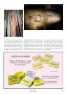 Neubadmagazin Februar 2016 - Seite 7