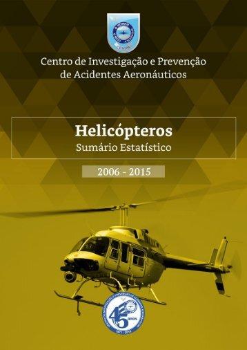 sumario_helicopteros
