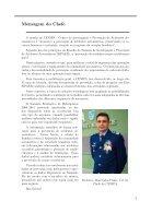sumario_helicopteros - Page 2
