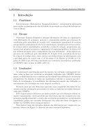 sumario_helicopteros - Page 6