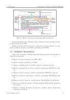 sumario_helicopteros - Page 7